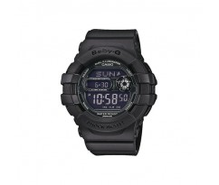 Часы CASIO BABY-G BGD-140-1AER