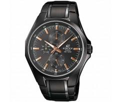Часы CASIO EDIFICE EF-339BK-1A9VEF