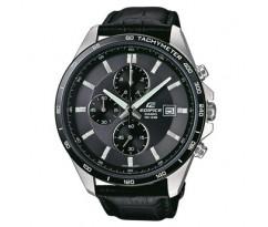 Часы CASIO EDIFICE EFR-512L-8AVEF