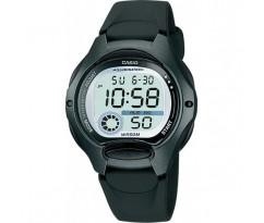 Часы Casio LW-200-1BVEF