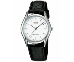 Часы CASIO MTP-1154E-7AEF