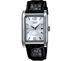Часы CASIO MTP-1235L-7AEF