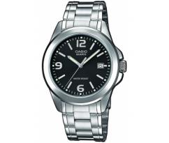 Часы CASIO MTP-1259D-1AEF