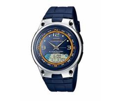 Часы CASIO AW-82-2AVES