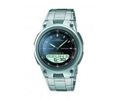 Часы CASIO AW-80D-1AVDF