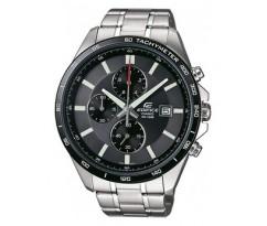 Часы CASIO EDIFICE EFR-512D-1AVEF