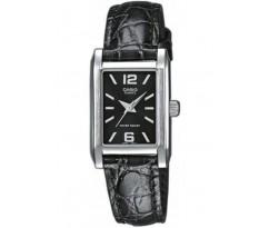 Часы CASIO LTP-1235L-1AEF
