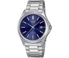 Часы CASIO MTP-1183A-2AEF