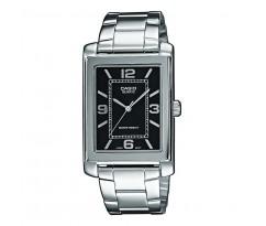 Часы CASIO MTP-1234D-1AEF