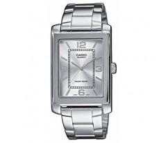 Часы CASIO MTP-1234D-7AEF