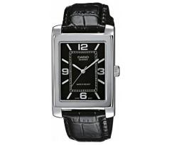 Часы CASIO MTP-1234L-1AEF