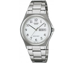 Часы CASIO MTP-1240D-7BDF