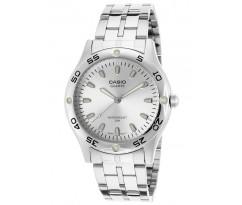Часы CASIO MTP-1243D-7AVEDF