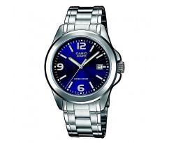 Часы CASIO MTP-1259D-2AEF