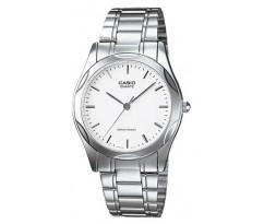 Часы CASIO MTP-1275D-7ADF