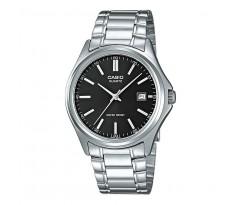 Часы CASIO MTP-1183A-1AEF