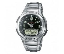 Часы CASIO AQ-180WD-1BVDF