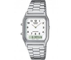 Часы CASIO AQ-230A-7BMQYES