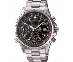 Часы CASIO EDIFICE EF-527D-1AVEF