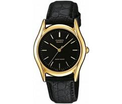Часы CASIO MTP-1154Q-1AEF