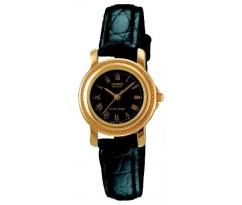 Часы CASIO MTP-1261Q-7AEF
