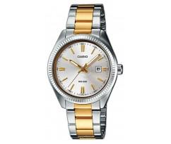 Часы CASIO LTP-1302SG-7AVDF