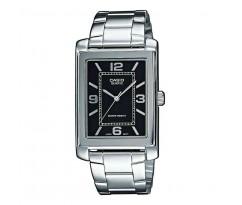 Часы CASIO MTP1234D-1AEF