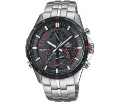 Часы CASIO EDIFICE EQS-A500RB-1AVER