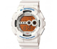 Часы Casio GD-100SC-7ER