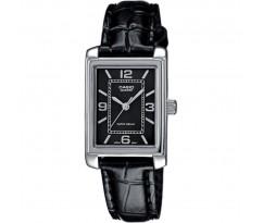 Часы CASIO LTP-1234L-1AEF