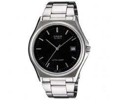 Часы CASIO MTP-1142A-1AVEF