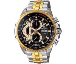 Часы CASIO EDIFICE EF-558SG-1AVDF