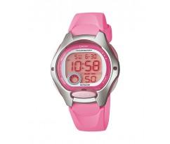 Часы Casio LW-200-4BVEF