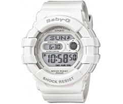 Часы CASIO BABY-G BGD-140-7AER