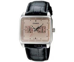 Часы CASIO MTF-304L-8AVEF