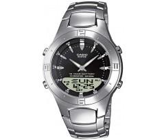 Часы CASIO EDIFICE EFA-110D-1AVEF