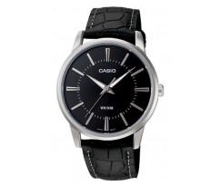 Часы CASIO MTP-1303L-1AVEF