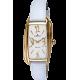 Оригинальные женские часы Класс Японские