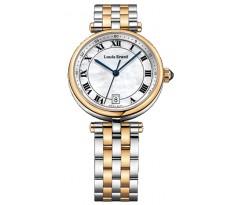 Часы LOUIS ERARD 11810 AB 04 M