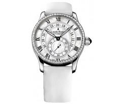 Часы LOUIS ERARD 92600 SE 24 V