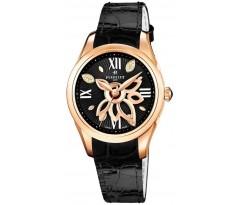 Часы женские Perrelet A3032/2