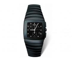 Часы RADO Sintra Black Chronograph R13477152