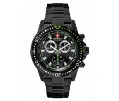 Swiss Military 06-5172.13.007