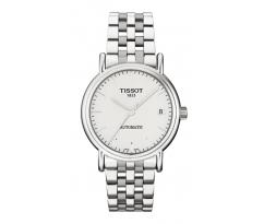 Tissot Т95.1.483.31