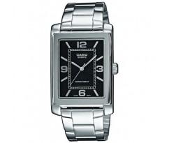 Часы CASIO LTP-1234D-1AEF