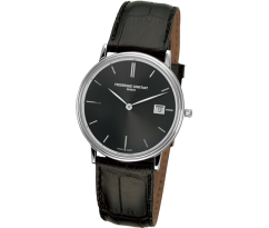 FREDERIQUE CONSTANT 220NG4S6