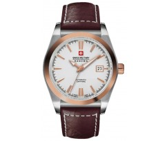 Swiss Military 05-4194.12.001
