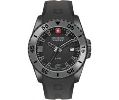 Swiss Military 06-4200.27.007.30