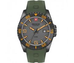 Swiss Military 06-4200.27.009