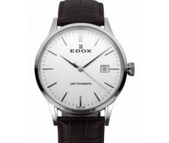 EDOX 70162 3 AIN